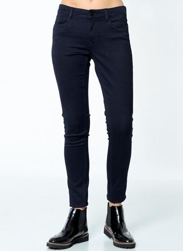 Jean Pantolon | Lucy - Skinny-Vero Moda